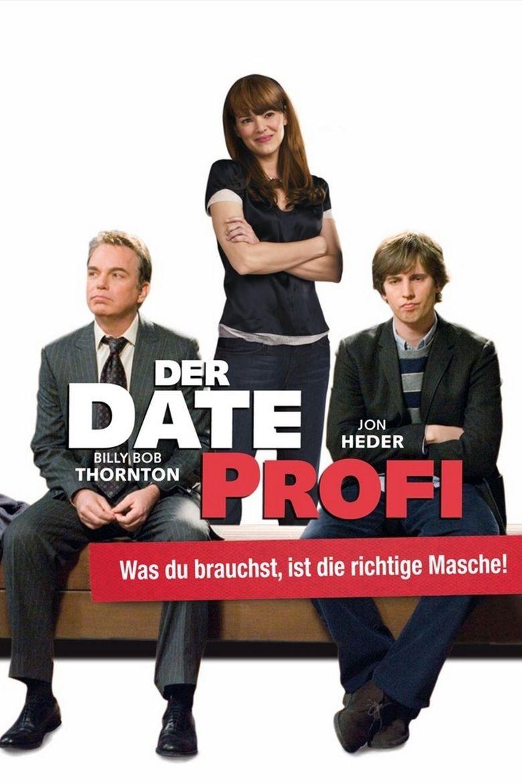 School for Scoundrels (2006 film) movie poster