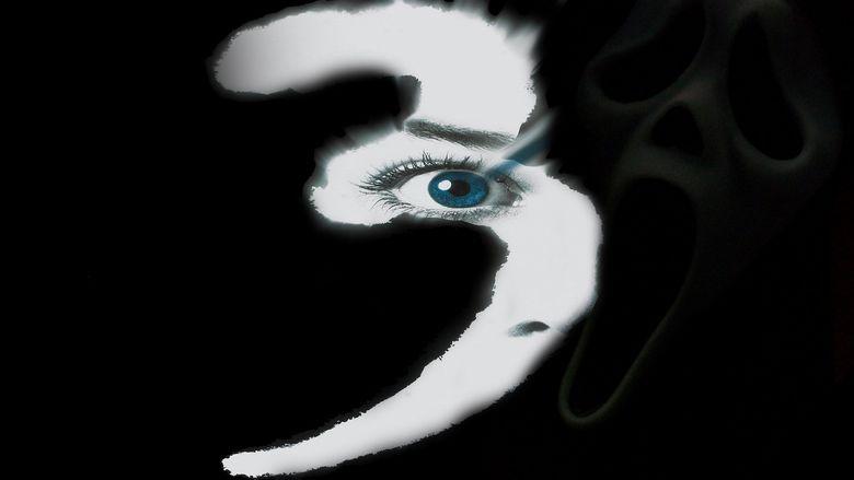 Scream 4 - Alchetron, The Free Social Encyclopedia