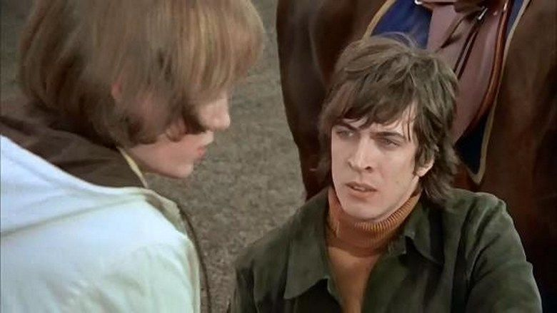See-No-Evil-1971-film-images-9b13707a-b2