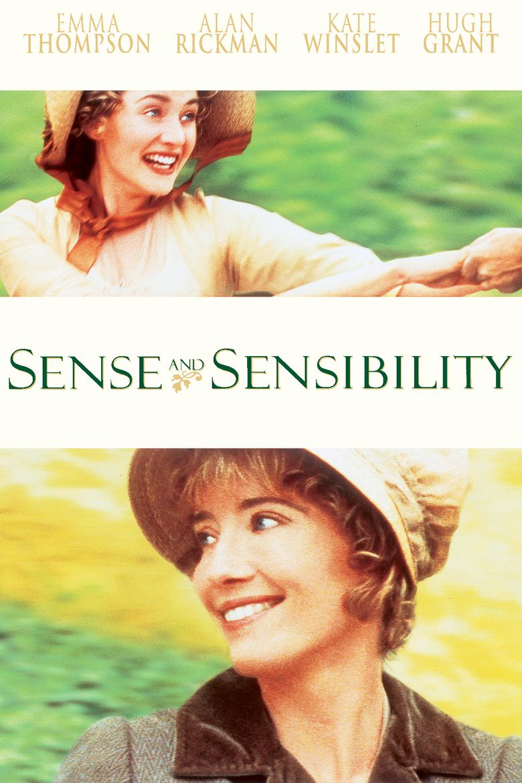 Sense And Sensibility Film Alchetron The Free Social