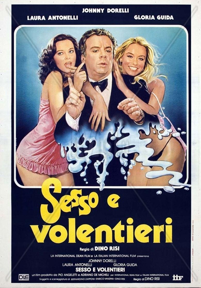 Sesso Free Movie Interracial