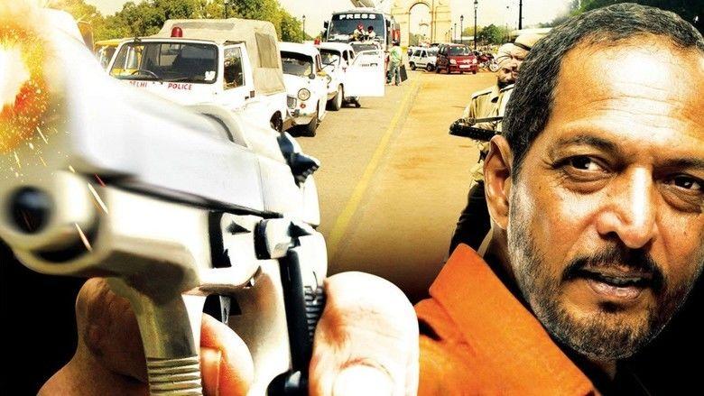 Shagird (2011 film) movie scenes