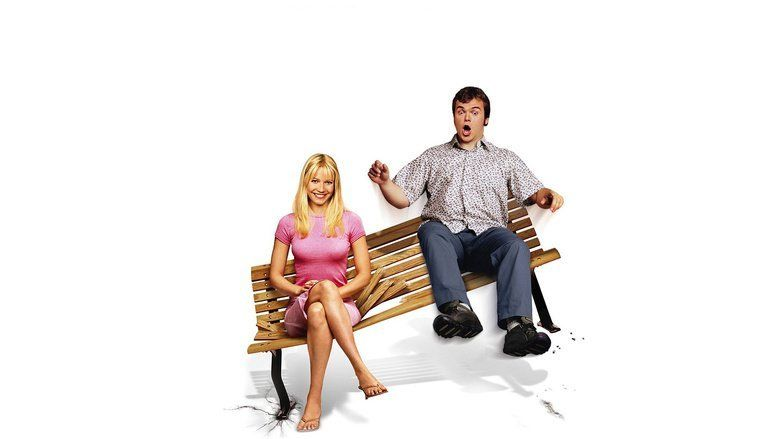 Shallow Hal Alchetron The Free Social Encyclopedia