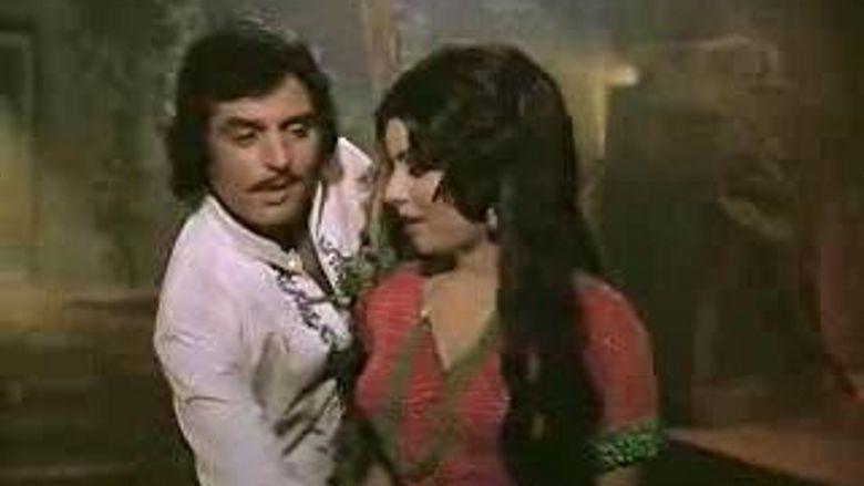 Shankar Shambhu 2 Movie Full Version Free Download