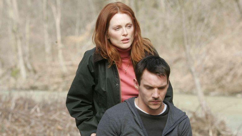 Shelter (2010 film) movie scenes