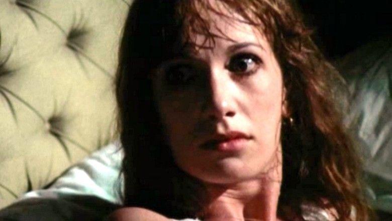 Shock (1977 film) movie scenes