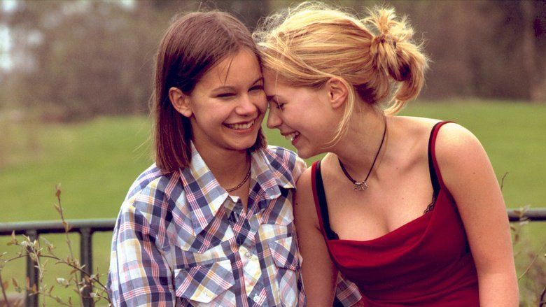 Show Me Love (film) movie scenes
