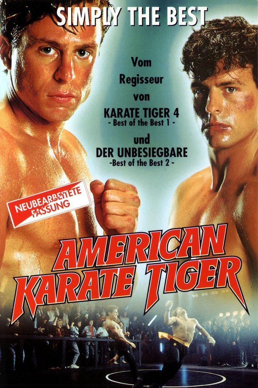 Showdown (1993 film) movie poster