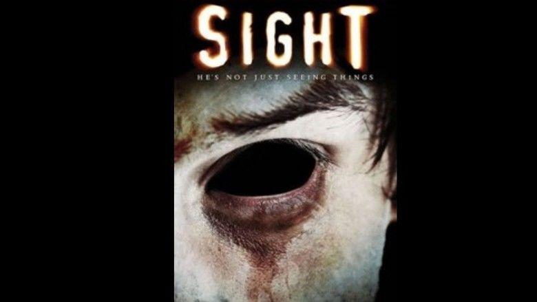 Sight (film) movie scenes