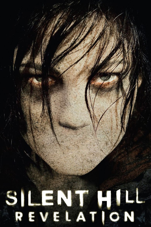 Silent Hill Revelation Alchetron The Free Social Encyclopedia