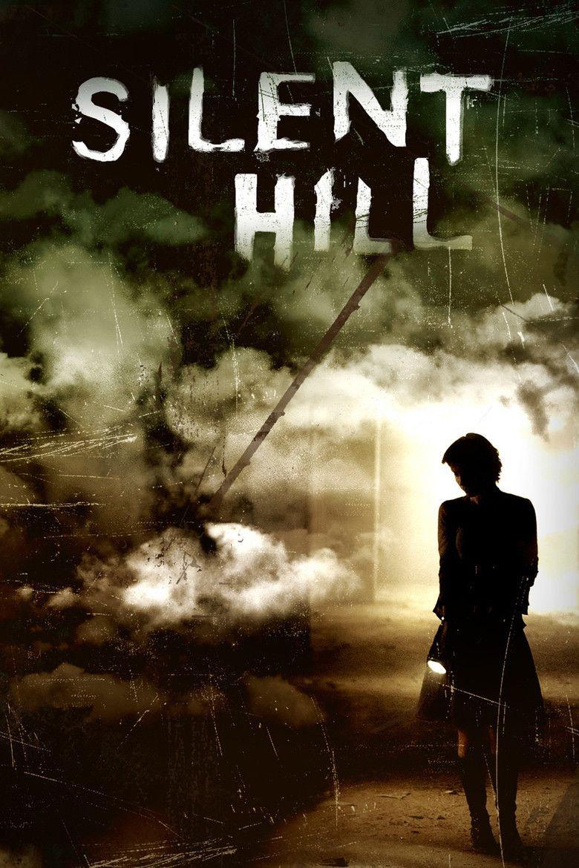 Silent Hill Film Alchetron The Free Social Encyclopedia