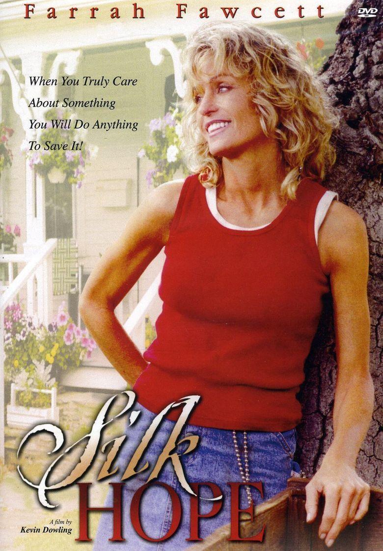 Silk Hope movie poster