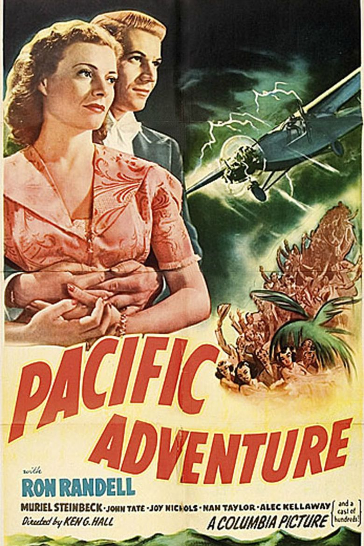 Smithy (1946 film) movie poster