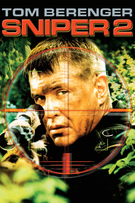 Sniper 2 - Alchetron, The Free Social Encyclopedia