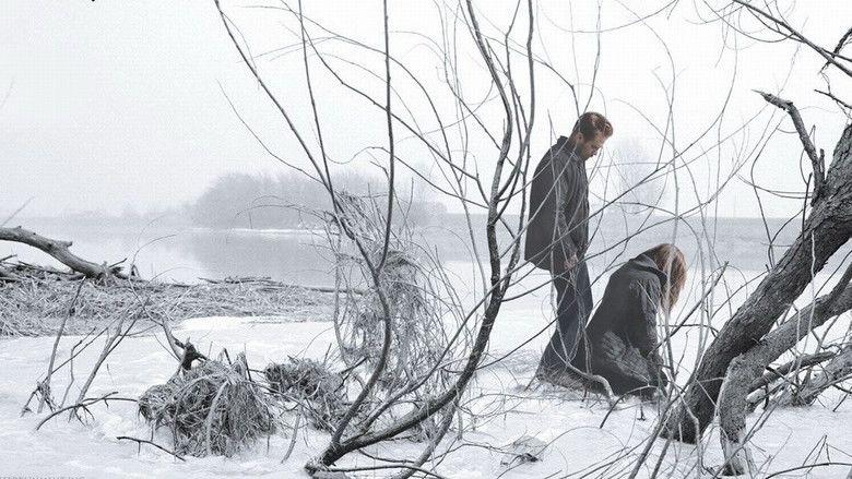 Snow Angels (film) movie scenes