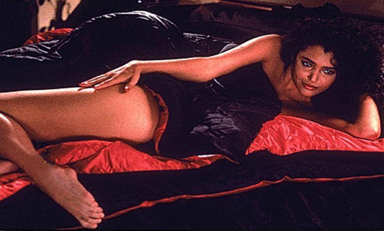 Sex Drive 2008  IMDb