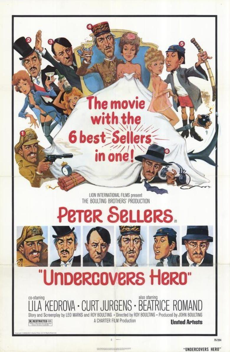 Soft Beds, Hard Battles movie poster
