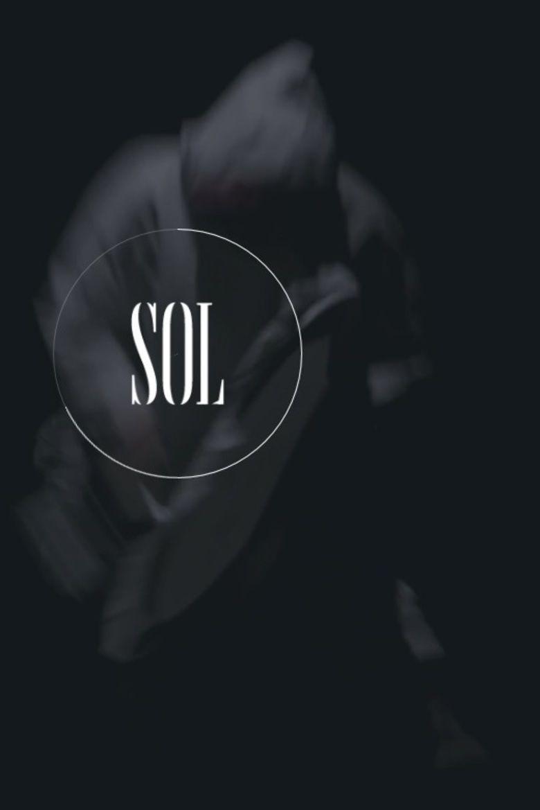 Sol (film) movie poster