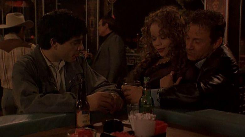 Somebody to Love (film) movie scenes