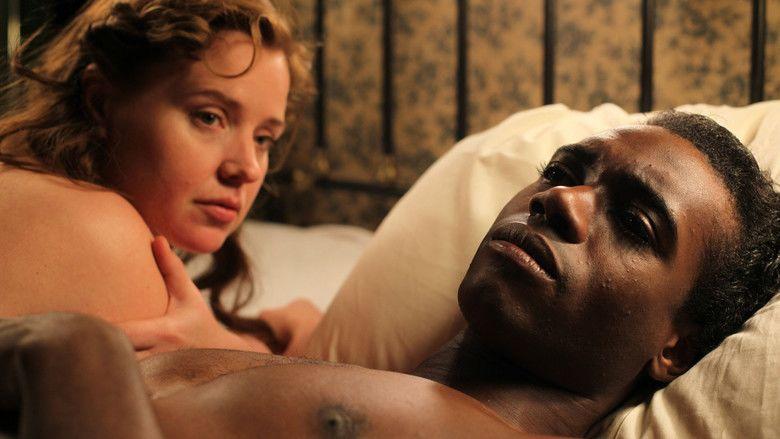 Sonny Boy (2011 film) movie scenes