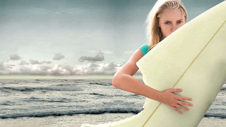 field guide for dating a surfer
