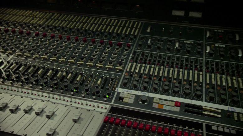 Sound City (film) movie scenes