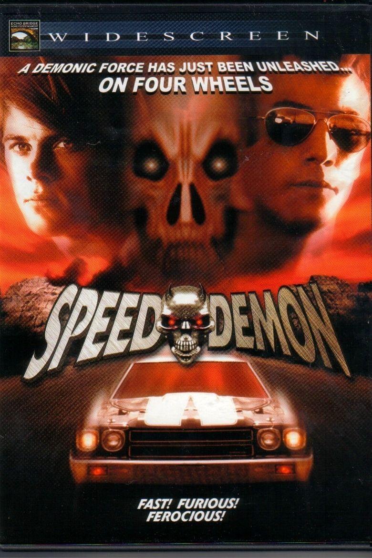 speed dating movie cast Cast/director list: dwayne johnson, naomie harris, malin akerman channing tatum goes speed dating 😘 | mtv movies taron egerton goes speed dating.