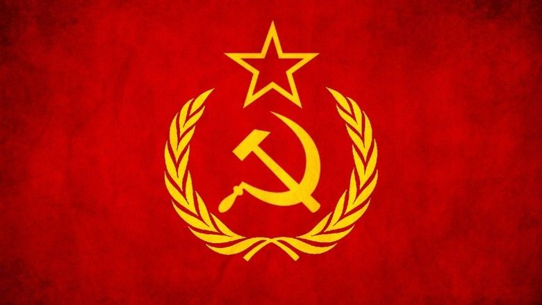 Stalin (1992 film) movie scenes