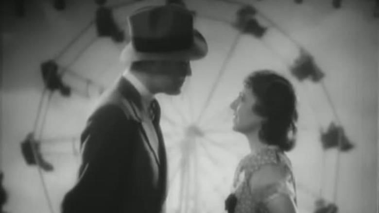 State Fair (1933 film) movie scenes
