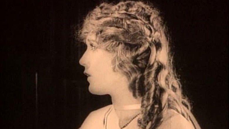 Stella Maris (1918 film) movie scenes