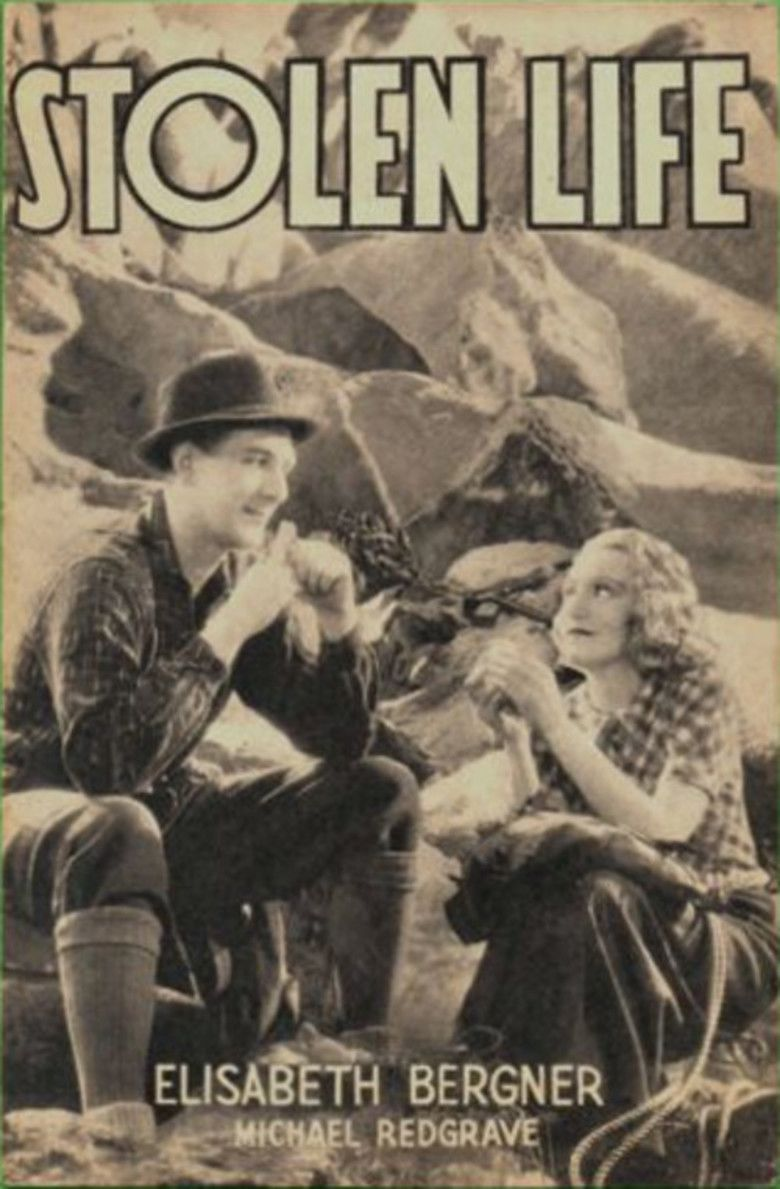 Stolen-Life-1939-film-images-51250ec2-88