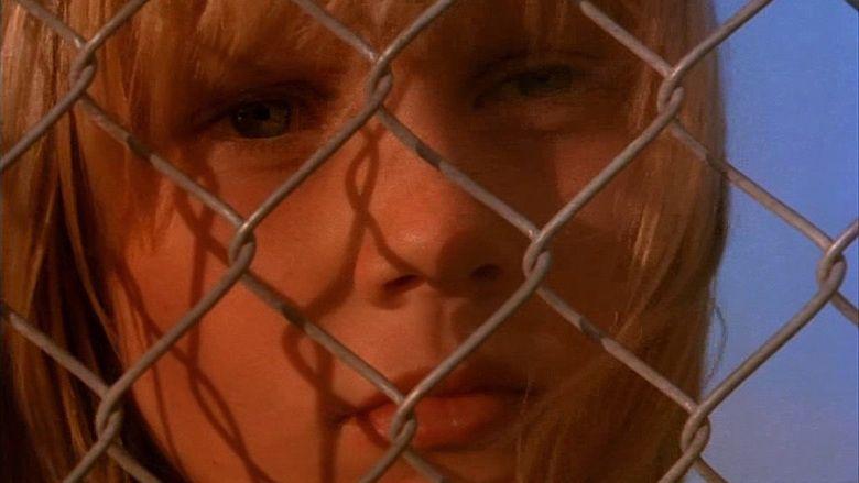 Summerfield (film) movie scenes