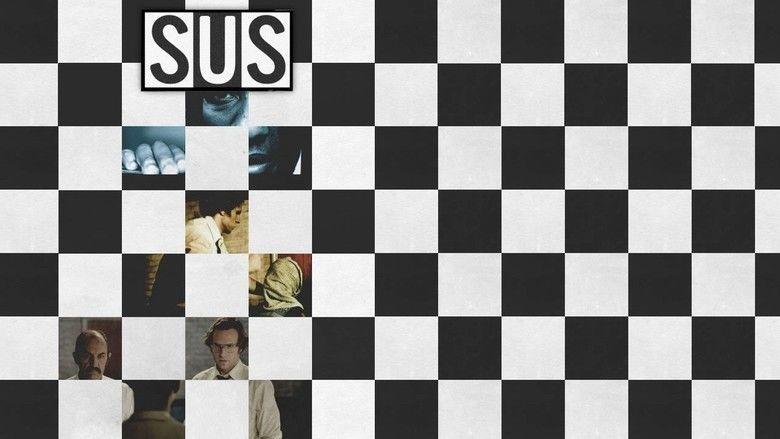 Sus (film) movie scenes