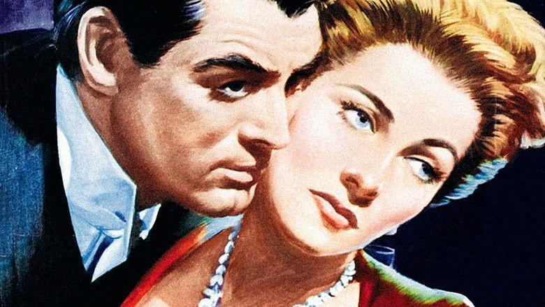 Suspicion (1941 film) movie scenes