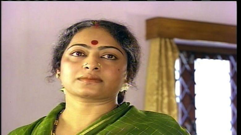 Sutradharulu movie scenes
