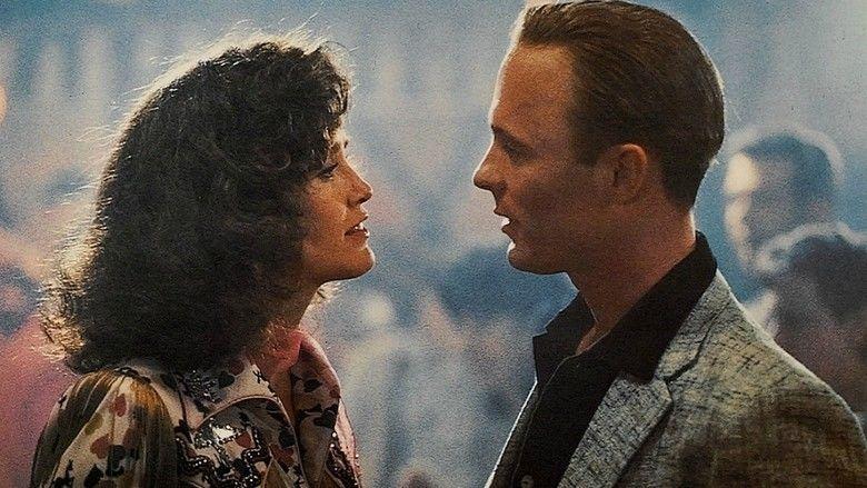 Sweet Dreams (1985 film) movie scenes