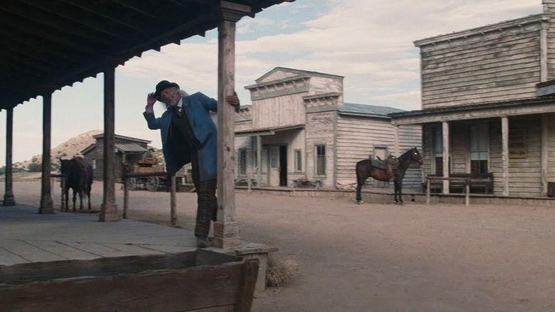 Sweetwater (2013 film) movie scenes