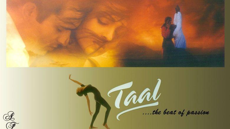 Taal (film) movie scenes