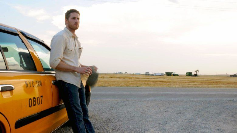 Take Me Home (2011 film) movie scenes