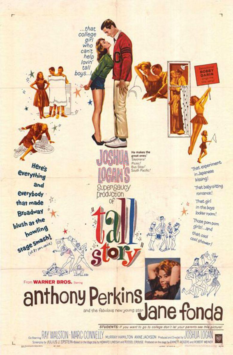 barbara darrow the social encyclopedia tall story