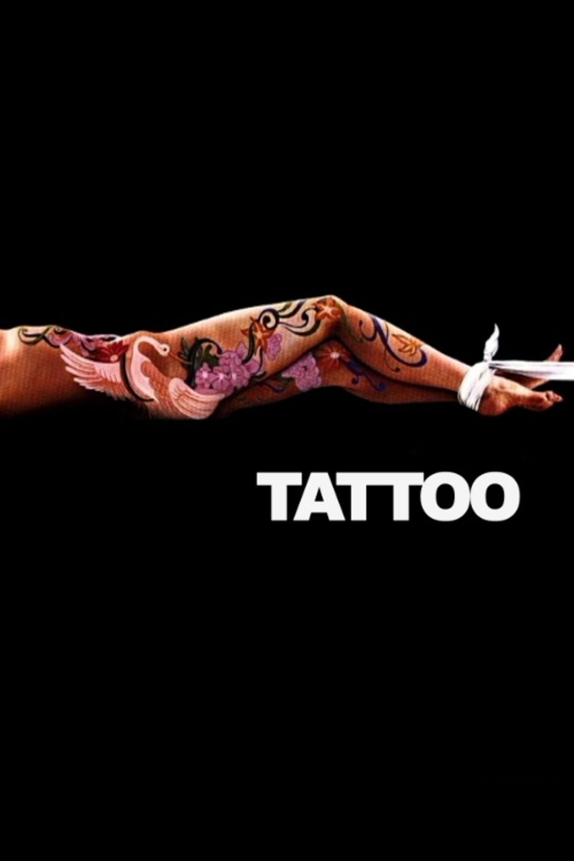 Tattoo (1981 film) - Alchetron, The Free Social Encyclopedia