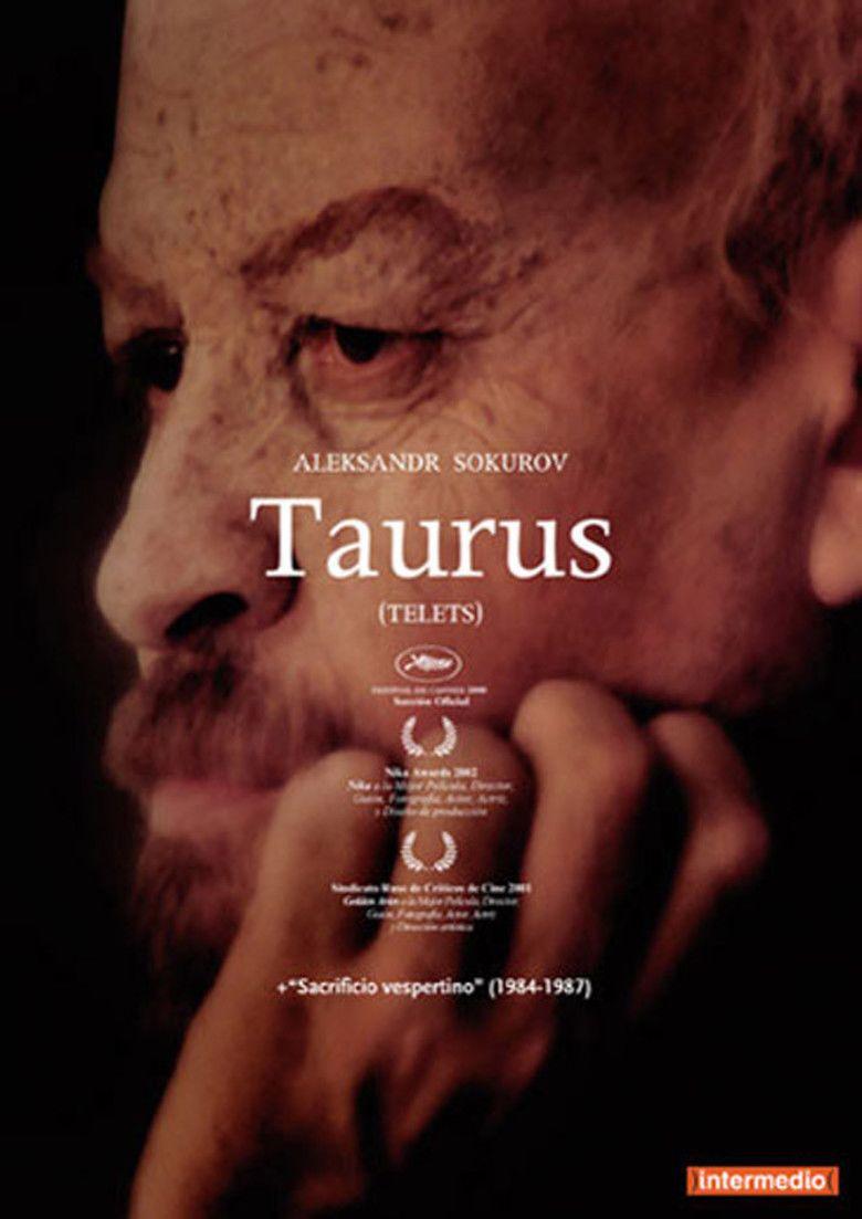 Taurus-film-images-eb0397d7-f018-4856-ab