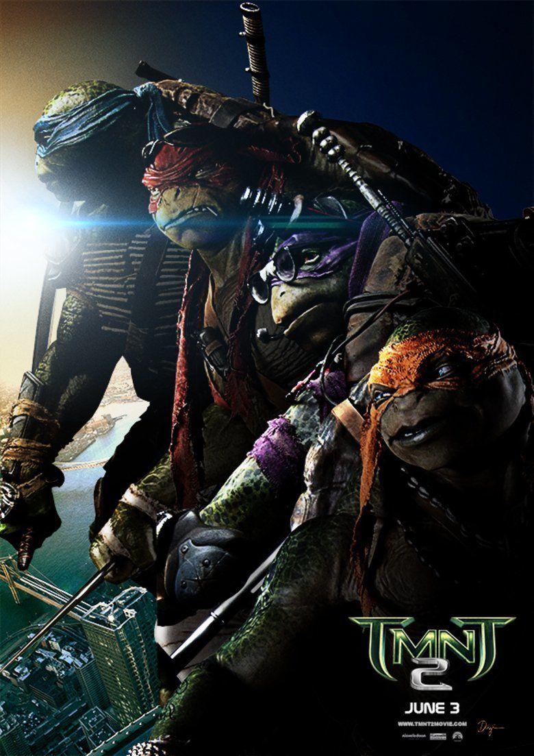 Teenage Mutant Ninja Turtles Half Shell Alchetron The Free Social Encyclopedia