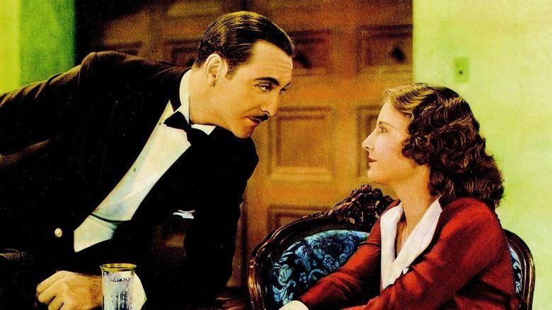 Ten Cents a Dance (1931 film) movie scenes