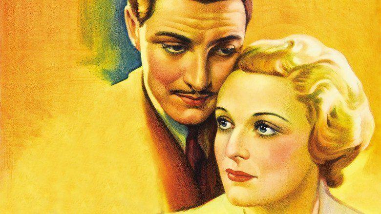The 39 Steps (1935 film) movie scenes
