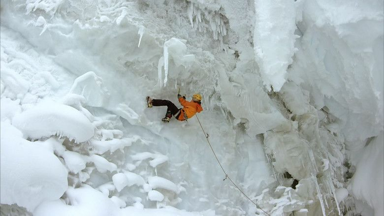 The Alps (film) movie scenes