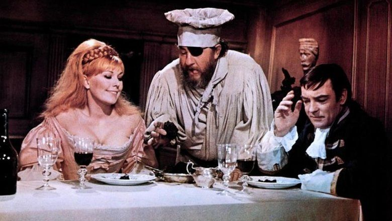 Image result for kim novak the amorous adventures of moll flanders