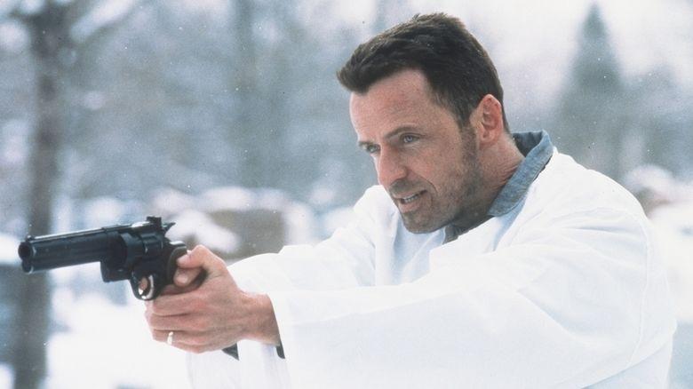 The Assignment (1997 film) movie scenes
