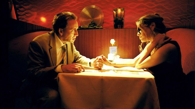The Bad Lieutenant: Port of Call New Orleans movie scenes
