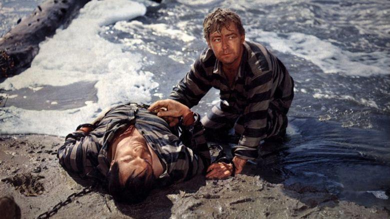 Badlands (film) movie scenes